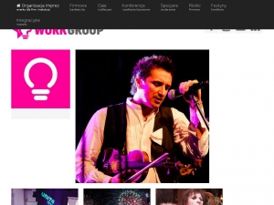 www.workgroup.com.pl
